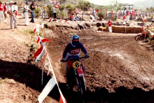 1980 Carlsbad USGP